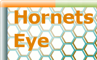 File: Installation — Hornetseye - Ruby-extension for