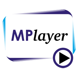 MPlayer and MEncoder